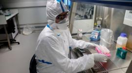 5 de las interrogantes sobre el coronavirus que más preocupan a los expertos