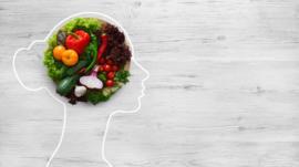 Cómo una dieta vegana puede afectar a tu inteligencia