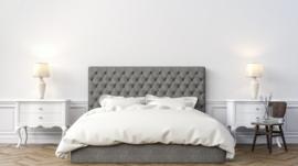 Muito mais do que sono e sexo: 7 coisas que talvez você não saiba sobre a cama