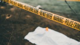 A onda de assassinatos de crianças retratada em série da Netflix investigada quase 40 anos depois