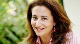 Cómo desarrollar una personalidad resistente en tiempos de coronavirus, según la psicóloga Laura Rojas-Marcos