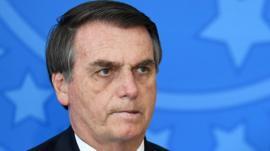 Sancionar ou não? Por que a lei abuso de autoridade se tornou campo minado para Bolsonaro