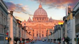 Por que a Amazônia pode se tornar foco de crise entre Bolsonaro e a Igreja Católica