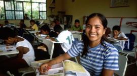 Lo que PISA no cuenta: 4 deficiencias de las influyentes pruebas educativas que se realizan cada año a nivel mundial