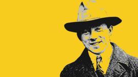 El misterio sobre Werner Heisenberg, el físico que ganó el Nobel por la creación de la mecánica cuántica
