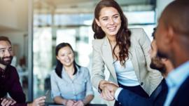 5 claves para conseguir tus ambiciones en el trabajo (y cómo evitar que se vuelvan tóxicas)