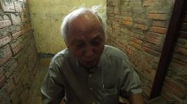 Chum Mey