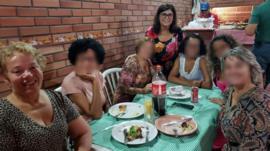 'Ela tinha medo do coronavírus': exame confirma que mulher morreu por covid-19 após festa