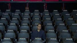 Cinema reopens