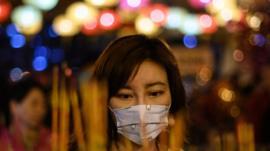 'A situação do coronavírus é grave? E minhas encomendas da China?': 15 perguntas sobre o surto