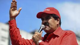 Trump ordena a Chevron cerrar operaciones en Venezuela