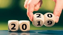 3 proyecciones económicas para América Latina en 2020 (¿y será un año tan duro como 2019?)