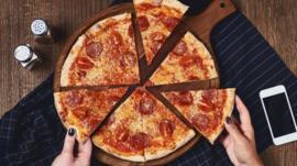 ¿Realmente comer grasas saturadas aumenta el colesterol y el riesgo de enfermedades del corazón?