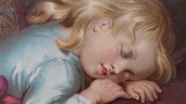 5 antiguos trucos de los primeros gurús del sueño para combatir el insomnio (y que te ayudan hoy en día)