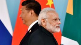 China vs India: las claves para entender la larga disputa fronteriza que generó un enfrentamiento que dejó varios soldados muertos