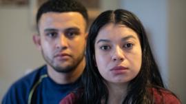El temor a que los dejen morir: los indocumentados en EE.UU. que se resisten a pedir ayuda médica en la crisis del coronavirus