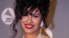 Así fue el asesinato de la cantante Selena hace 25 años a manos de la presidenta de su club de fans