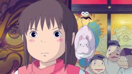 5 de las mejores películas del icónico estudio Ghibli que estarán disponibles en Netflix