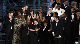 Oscar: 'Parasita' e outras surpresas históricas da premiação