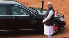 भारत-चीन तनाव: अमरीका क्या मुश्किल वक़्त में भारत से मुंह मोड़ लेता है?