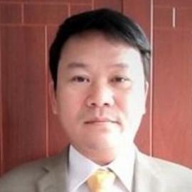Nguyen Le Minh