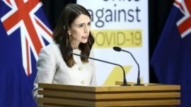 Por qué Nueva Zelanda tiene fama de ser un país tan progresista