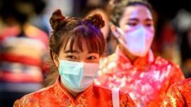 Coronavirus: ¿cuál es la diferencia entre pandemia, epidemia y una infección endémica?