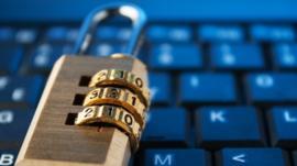Qué es Tor y por qué la inteligencia rusa quiere acabar con su anonimato