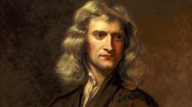 ¿Cuán cierto es que a Isaac Newton se le ocurrió la teoría de la Gravedad al ver una manzana caer?