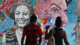 Com que polícia fica o caso Marielle? A queda de braço entre Bolsonaro e Witzel