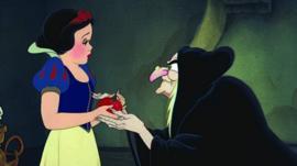 Las trágicas vidas de las aristócratas que probablemente inspiraron el cuento de Blancanieves