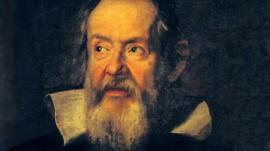 Qué revela la singular lista con la que Galileo salió de compras en Venecia en 1609 (y por qué revolucionó la ciencia)