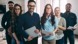 3 características que hacen que un empleo sea bueno