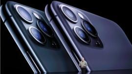 Cuáles son las novedades y carencias del nuevo iPhone 11 de Apple