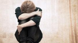 Los científicos que creen que el sistema inmune puede causar depresión