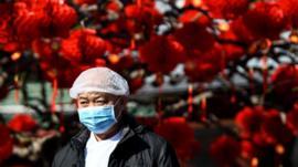 El impacto que el brote del coronavirus ya está teniendo en la economía de China (y sus efectos a nivel global)