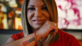 Entrevista con la jueza de ¡Caso Cerrado!: ¿cómo se explica el éxito del popular programa de la Dra. Ana María Polo?