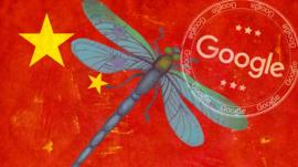Google pone fin a su polémico proyecto de buscador Dragonfly en China