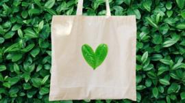 Las razones por las que prohibir las bolsas de plástico
