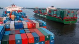 Por qué desde el 1 de enero el transporte marítimo cambiará para siempre (y cómo te afectará directamente)