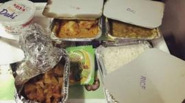 खाने लायक नहीं है भारतीय रेलवे का खाना