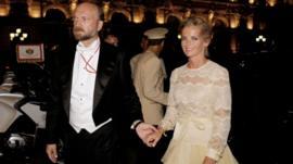 El oscuro mundo de mi vida de lujo con un multimillonario ruso