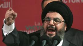 هل أصبح لبنان رهينة للصراع بين حزب الله وإسرائيل؟