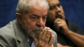 Como Lula solto pode aumentar polarização, enfraquecer centro e beneficiar Bolsonaro