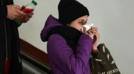 هل تمنح نزلات البرد مناعة من كورونا؟ وما هما الوجهان المتناقضان لتجارة الرقيق في بريطانيا؟