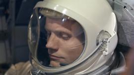 La enigmática vida de Neil Armstrong, la primera persona en pisar la Luna
