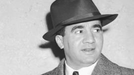 Murder Inc, la brutal banda de sicarios al servicio de las mafias de Nueva York en los años 30