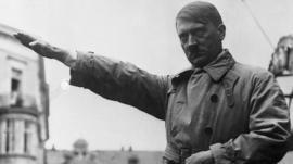 Cómo murió Hitler hace 75 años y por qué hubo tanto misterio sobre el destino final de su cuerpo