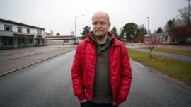 Cómo es Puolanka, la ciudad más pesimista de Finlandia
