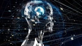 Ya hay máquinas programadas para decidir sobre la vida y la muerte de los humanos